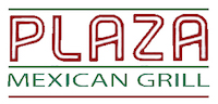 Plaza Mexican Grill logo Columbus Ohio food